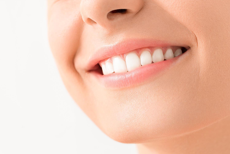 Blanqueamiento Dental: Recomendaciones