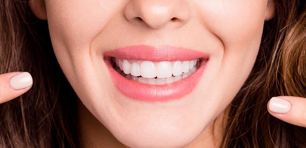 Precio del implante dental