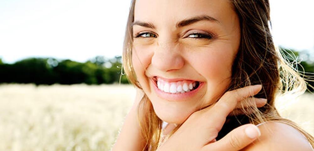 Ventajas tienen los Implantes dentales